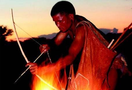 sunsafaris-12-haina-kalahari-lodge.jpg