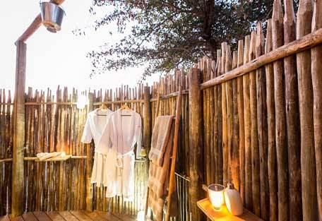 sunsafaris-17-haina-kalahari-lodge.jpg