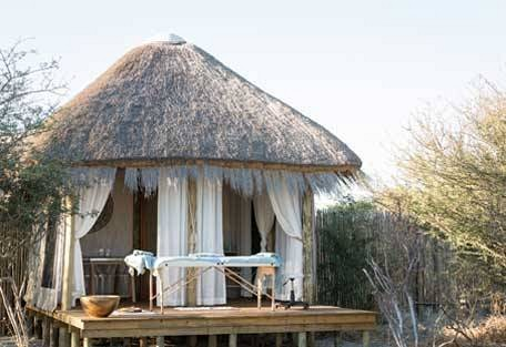 sunsafaris-19-haina-kalahari-lodge.jpg