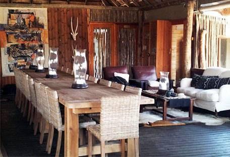 sunsafaris-2-haina-kalahari-lodge.jpg