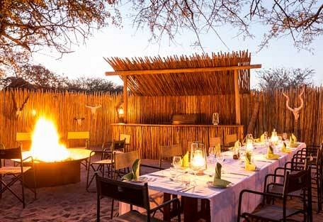 sunsafaris-3-haina-kalahari-lodge.jpg