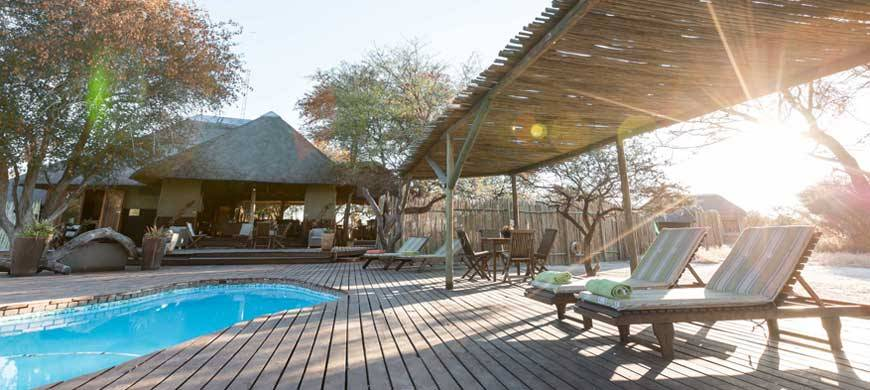 sunsafaris-1-haina-kalahari-lodge.jpg