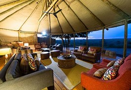 sunsafaris-1-kalahari-plains-camp.jpg