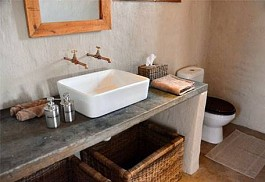 sunsafaris-1-chobe-elephant-lodge.jpg