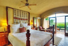 sunsafaris-1-chobe-game-lodge.jpg