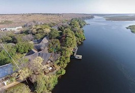 sunsafaris-1-chobe-safari-lodge.jpg