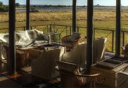 sunsafaris-1-chobe-savannah-lodge.jpg