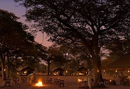 sunsafaris-23-chobe-under-canvas.jpg