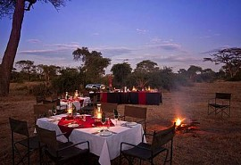 sunsafaris-1-elephant-valley-lodge.jpg