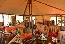 sunsafaris-1-linyanti-bush-camp.jpg