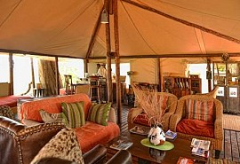 sunsafaris-1-linyanti-bush-camp.jpg