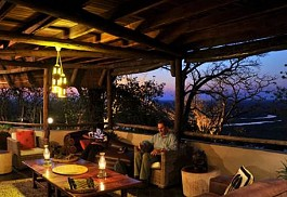 sunsafaris-1-muchenje-safari-lodge.jpg