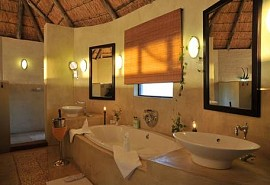 sunsafaris-10-ngoma-safari-lodge.jpg