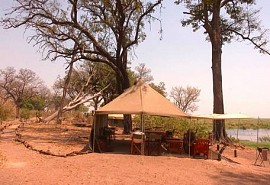 sunsafaris-1-saile-tented-camp.jpg