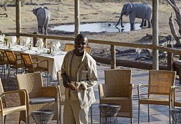 sunsafaris-1-savute-safari-lodge.jpg