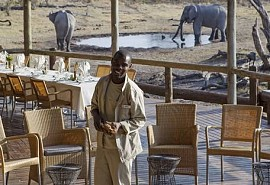 sunsafaris-1-savute-safari-lodge.jpg