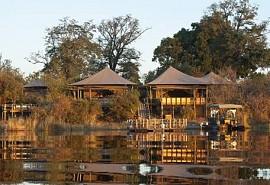 sunsafaris-1-duma-tau-camp.jpg