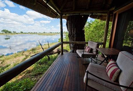 sunsafaris-10-savuti-camp-widlerness-safaris.jpg
