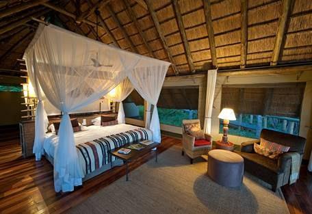 sunsafaris-11-savuti-camp-widlerness-safaris.jpg