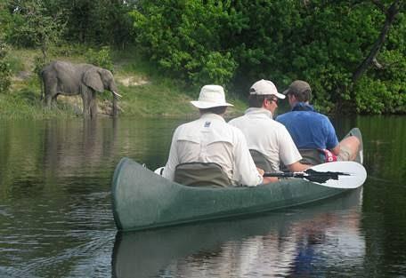 sunsafaris-13-savuti-camp-widlerness-safaris.jpg