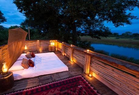 sunsafaris-15-savuti-camp-widlerness-safaris.jpg