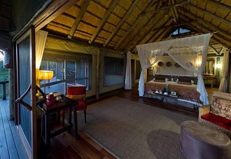 sunsafaris-4-savuti-camp-widlerness-safaris.jpg
