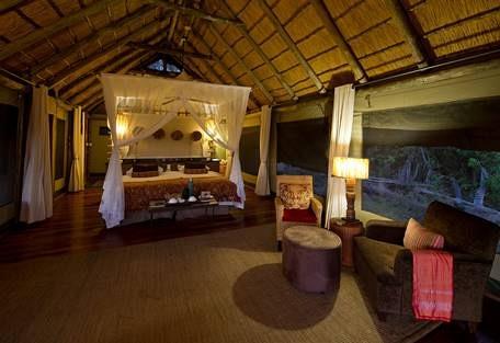 sunsafaris-5-savuti-camp-widlerness-safaris.jpg