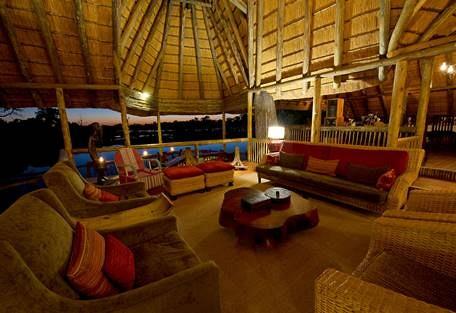 sunsafaris-7-savuti-camp-widlerness-safaris.jpg