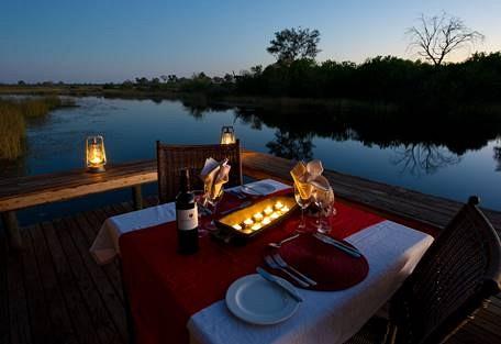 sunsafaris-8-savuti-camp-widlerness-safaris.jpg