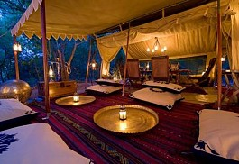 sunsafaris-1-selinda-eplorer-camp.jpg