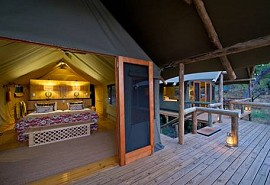 sunsafaris-1-wilderness-banoka-bush-camp.jpg