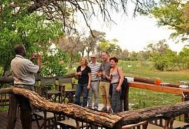 sunsafaris-1-khwai-tented-camp.jpg