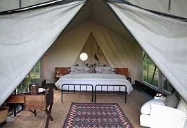 sunsafaris-1-machaba-camp.jpg