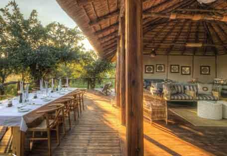sunsafaris-nokanyana-camp-456-2.jpg