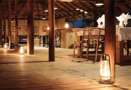 sunsafaris-nokanyana-camp-456-6.jpg