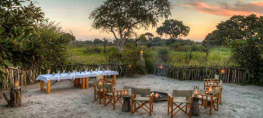 sunsafaris-nokanyana-camp-wide-1.jpg