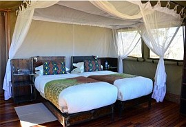 sunsafaris-1-sango-safari-camp.jpg