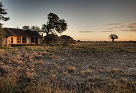 sunsafaris-1-nxai-pan-camp.jpg