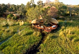 sunsafaris-1-baines-camp.jpg