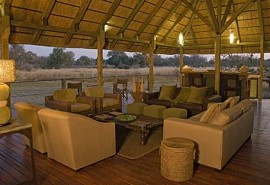 sunsafaris-1-chitabe-lediba-camp.jpg