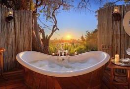 sunsafaris-1-belmond-eagle-island-camp.jpg