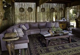 sunsafaris-10-jacana-camp.jpg