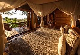 sunsafaris-10-joa-camp.jpg