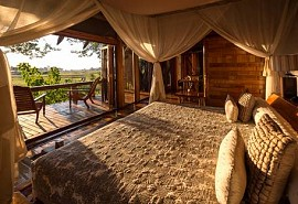 sunsafaris-10-joa-camp.jpg