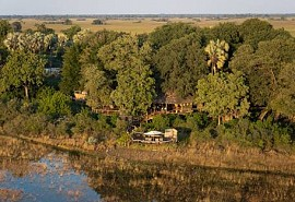 sunsafaris-1-kwetsani-camp.jpg