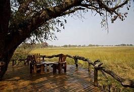 sunsafaris-1-mapula-lodge.jpg