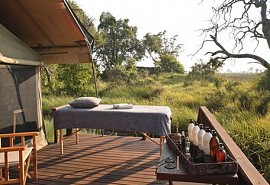 sunsafaris-1-andbeyond-Nxabega-camp.jpg