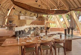 sunsafaris-1-sandibe_okavango_safari_lodge.jpg