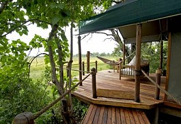 sunsafaris-1-sanctuary-stanleys-camp.jpg