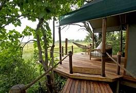 sunsafaris-1-sanctuary-stanleys-camp.jpg